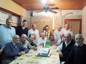 Despedida Roberto Sales- 80 años El Orden (22)