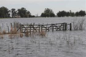 campo_inundaciones
