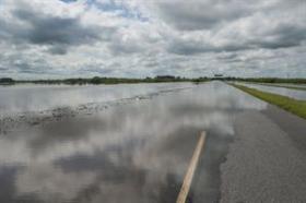 inundaciones-2012231w300
