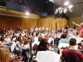 orquesta-escuelas-533x400